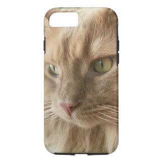 Cat Lover's iPhone 7 CASE