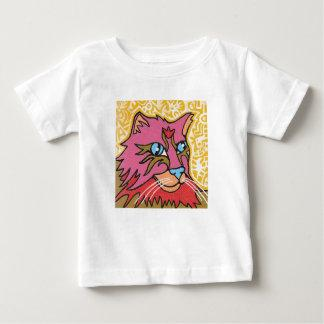 Baby Maine Coon T-Shirt