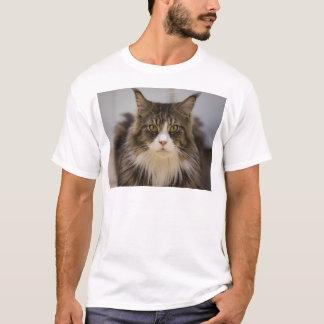 Beautiful maine coon T-Shirt