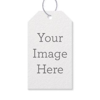 Create Your own Gift Tags