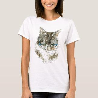 YDP Pretty Kitty orig.jpg T-Shirt